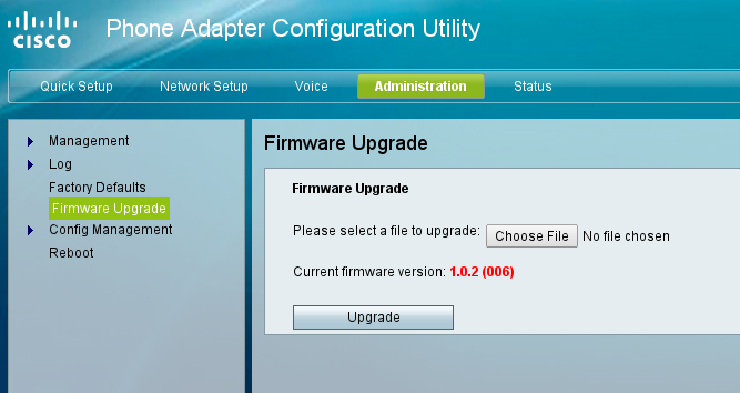 cisco_spa112_firmware_upgrade_with_chromium.png