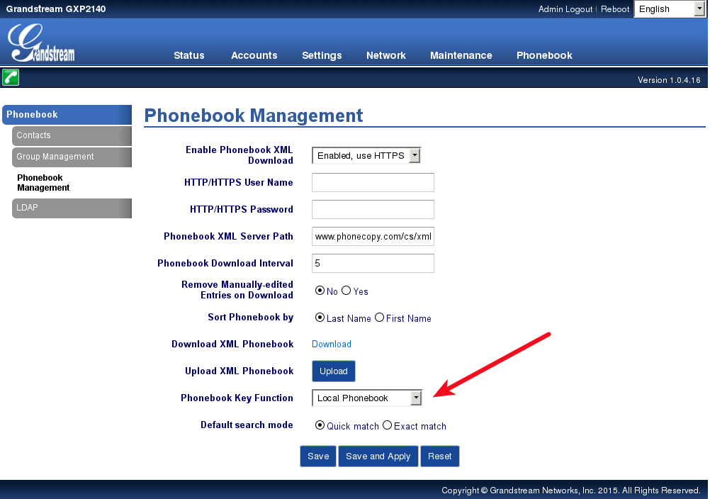 grandstream_obrazky:grandstream_gxp21xx_phonebook_key_settings.png