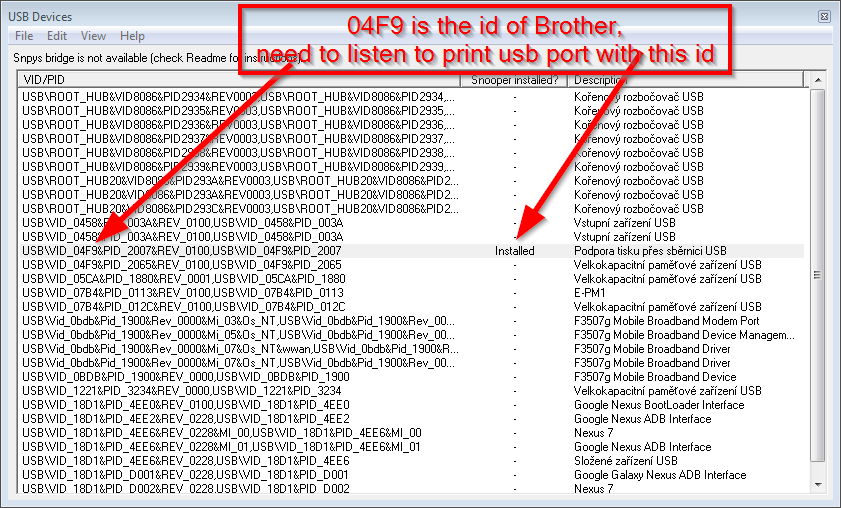obrazky:snoopypro_usb_devices_brother.png